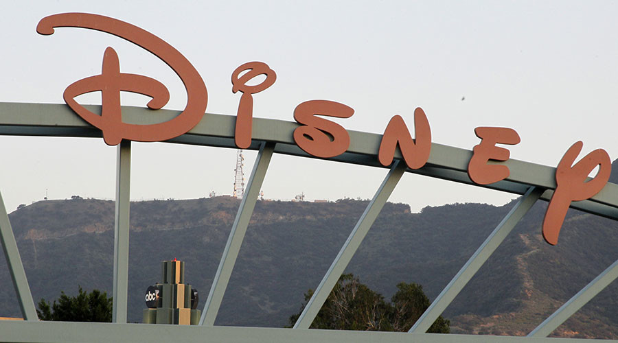 Disney illegally replaced US workers with temporary immigrants - lawsuit