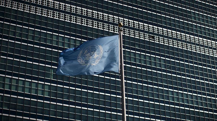 Activists to testify at UN over poisoned water in Flint, shutoffs in Detroit