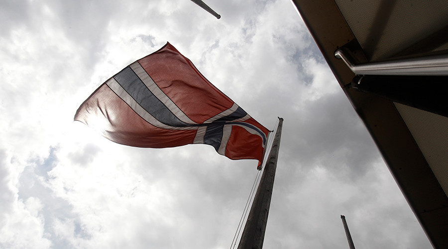 Norway says 'no way' to cutting crude output