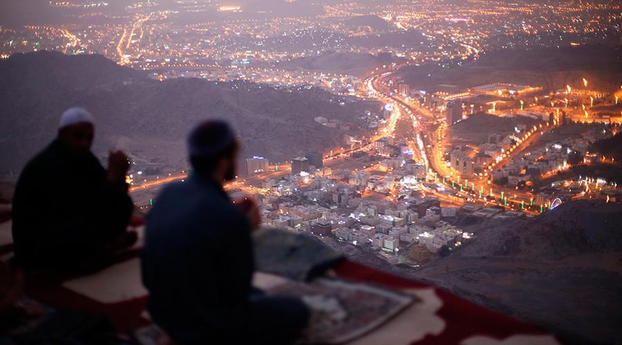 © Ibraheem Abu Mustafa