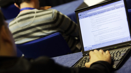 Russia's 'right to be forgotten' bill comes into effect
