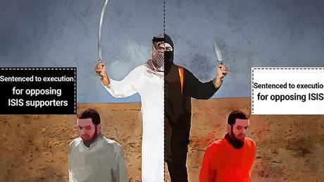 © khamenei.ir