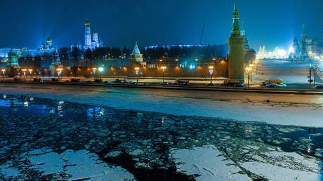 © Alexey Kudenko