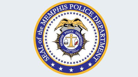 © Memphis Police Department
