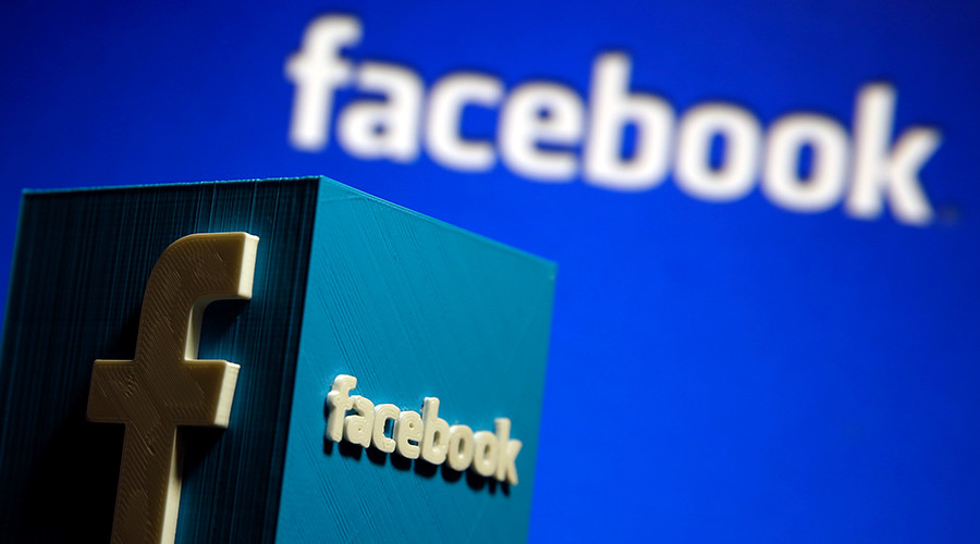 Thai military government to meet Facebook, Line to push online censorship