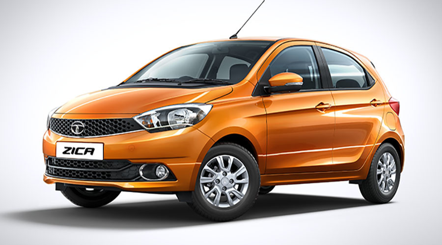Tata to rename hatchback due to Zika virus outbreak