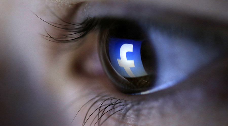 Facebook 'Friends Day' videos unearth memories best left buried?