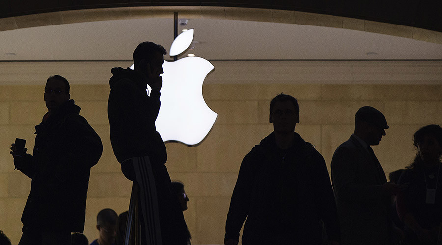 Apple to pay over $600 million in patent lawsuit