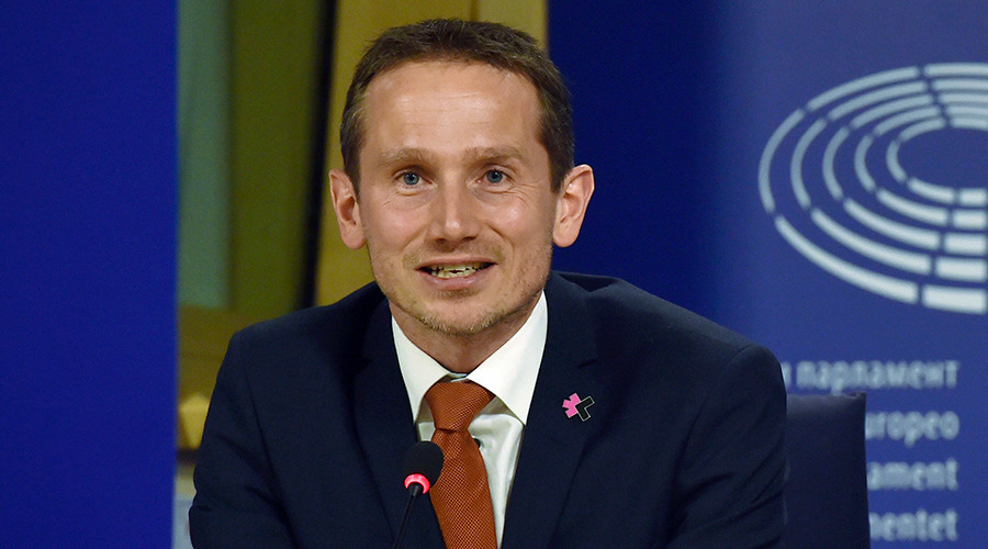 Denmark to Ukraine: Follow Minsk agreement, or we could drop Russia sanctions
