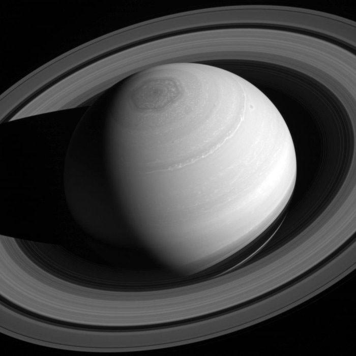 © European Space Agency