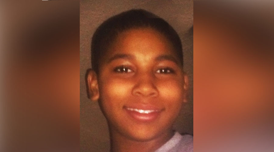 Adding 'insult to homicide': Cleveland asks Tamir Rice's family to pay $500 ambulance bill