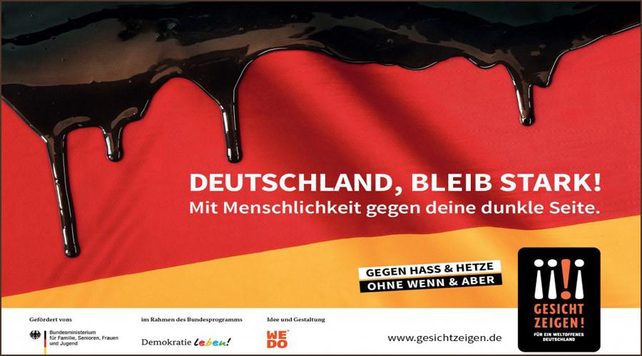 ©gesichtzeigen.de
