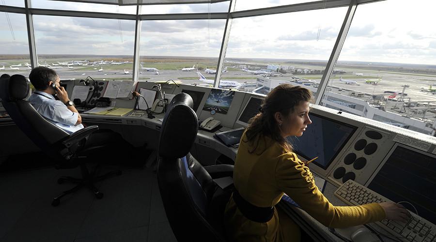 Europe allows flights over Crimea