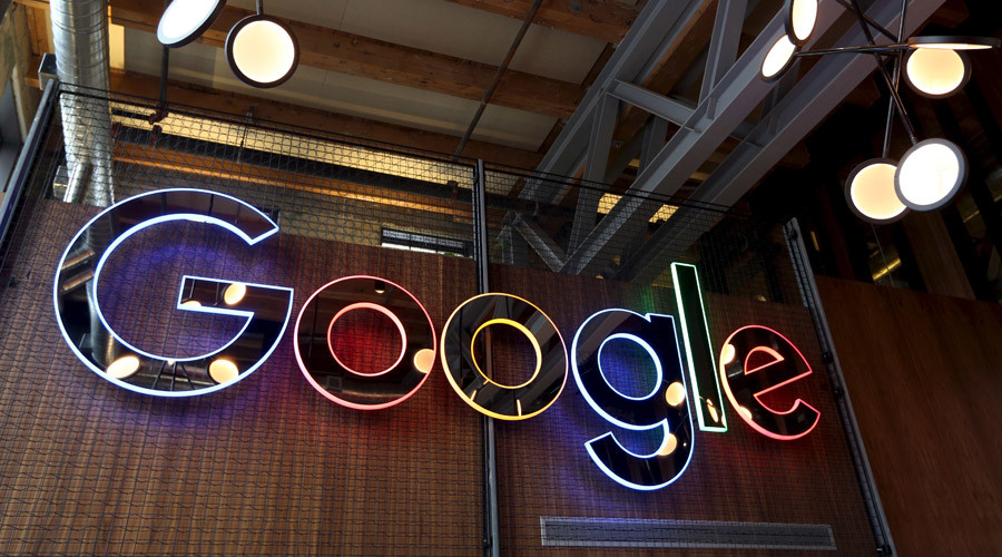 MPs concerned over 'secretive' Google tax deal