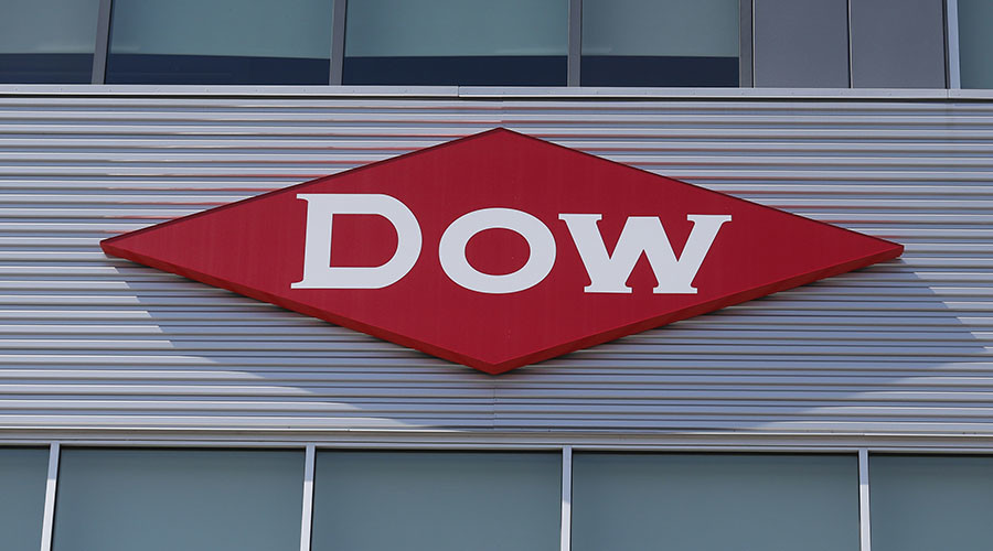 Dow Chemical settles lawsuit to avoid Scalia-less Supreme Court ruling
