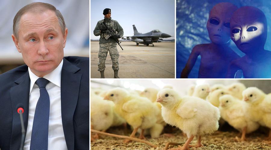 © Reuters / Sputnik / xn--j1aidcn.org