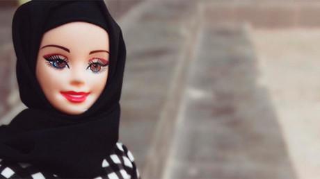 © hijarbie
