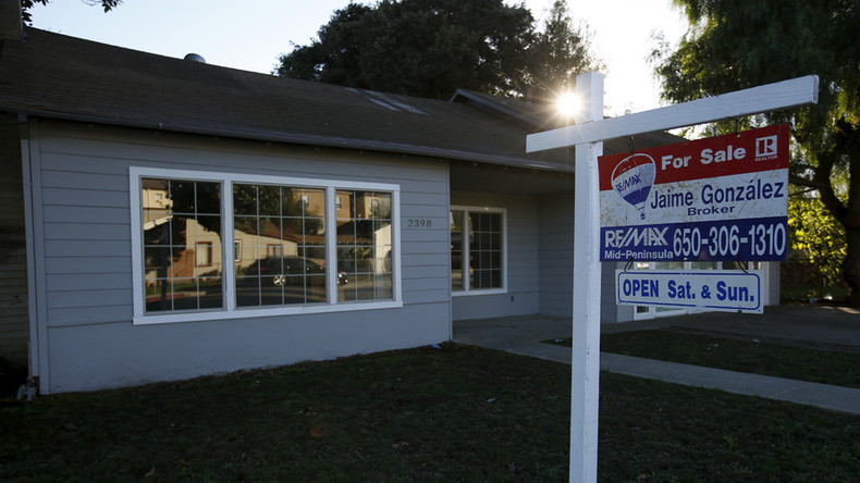 250k salary could qualify middle class palo alto family for Building a house for 250k