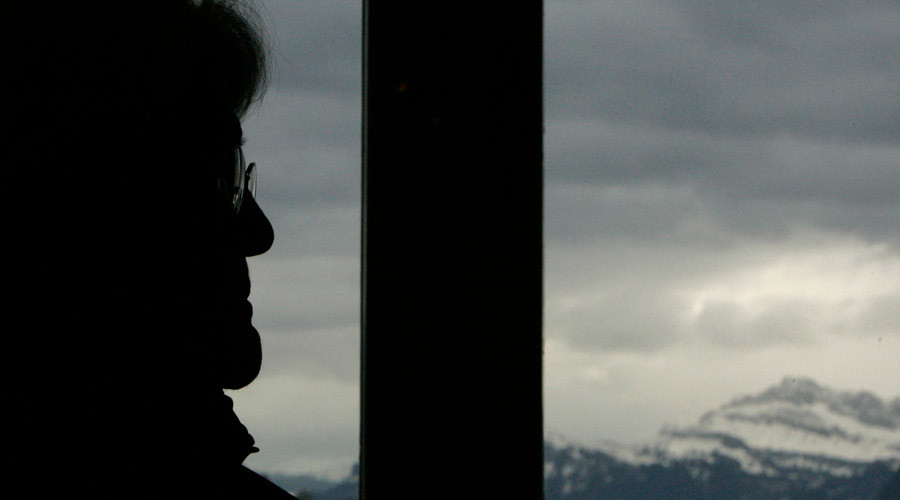 US women 80% less likely than men to enjoy retirement security - study