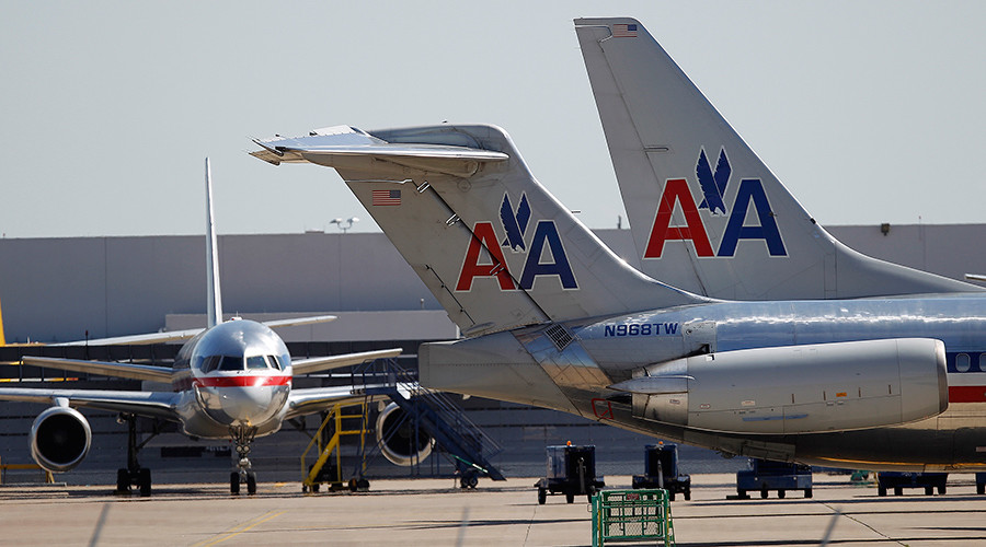 Flight attendant arrested for setting fire to plane bathroom, forcing emergency landing