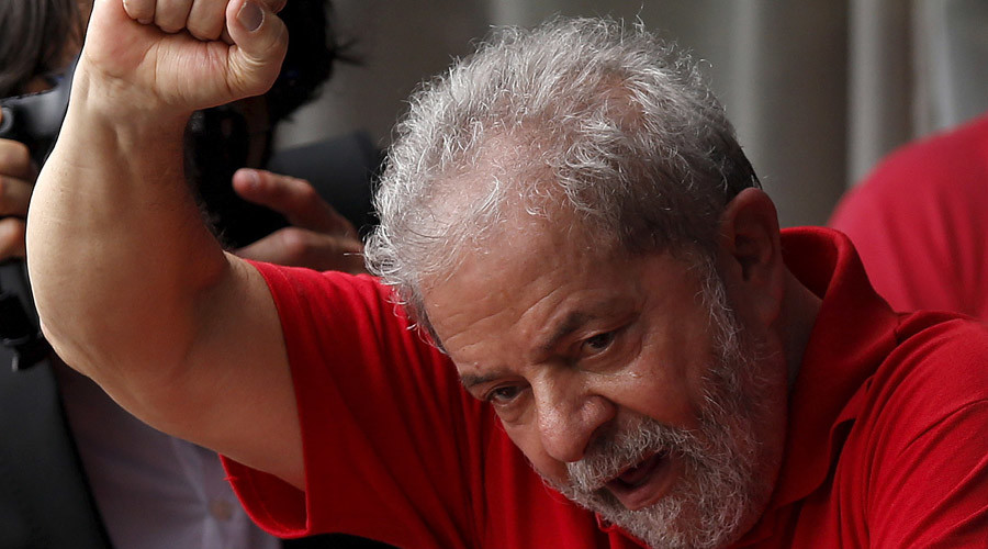 Lula and the BRICS in a fight to the death