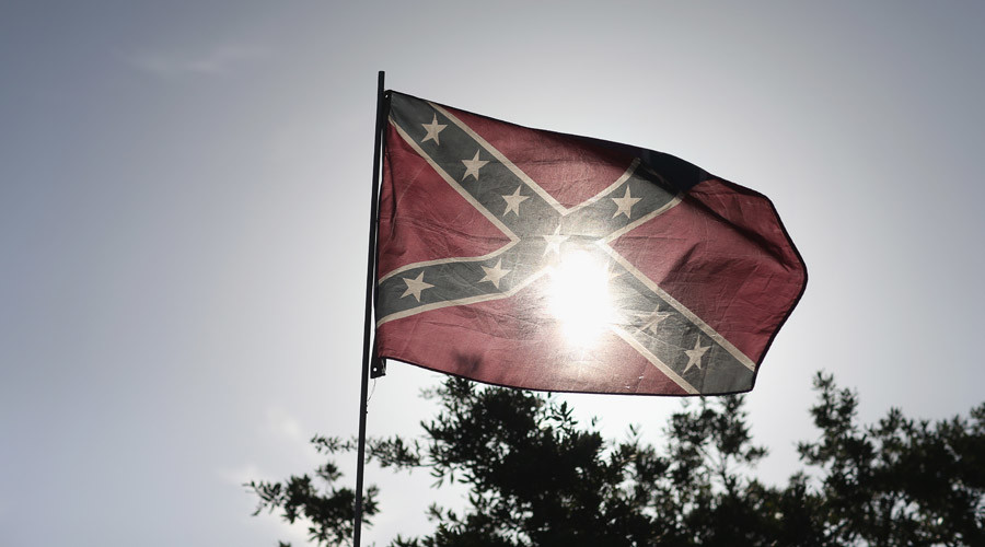 British industrialists armed pro-slavery Confederates in American Civil War – study