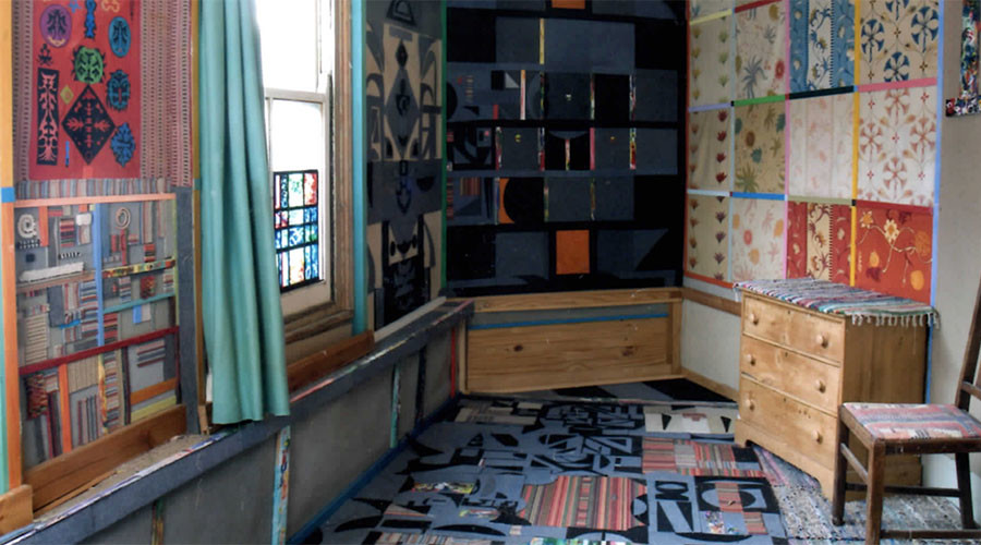 © lambethunitedhousingco-op.org.uk
