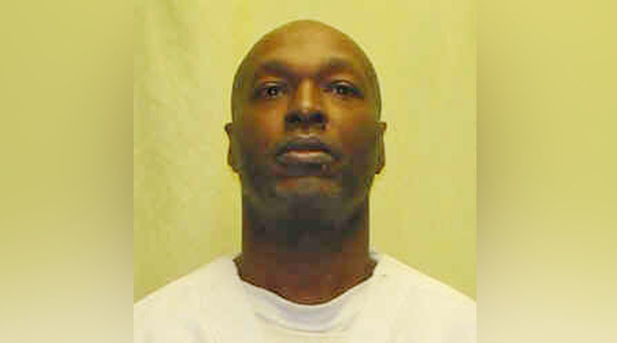 Ohio can retry execution of man who survived lethal injection attempt – state Supreme Court
