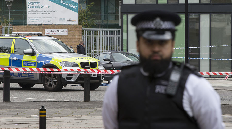 Britain arresting increasing number of women & children on terror offences – Home Office