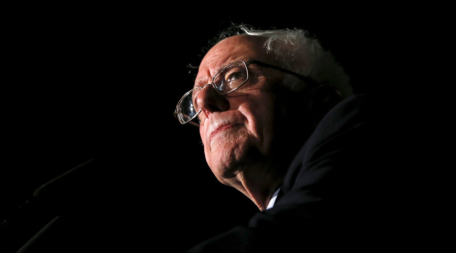 Bernie Sanders to skip AIPAC conference