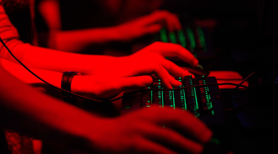 Hackers attack Switzerland's largest party, claim huge personal data theft