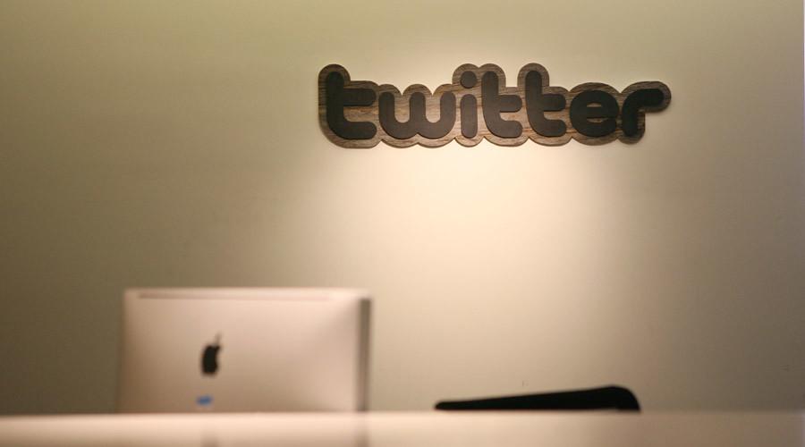 #HappyBirthdayTwitter: 10 most epic tweets in 10 years