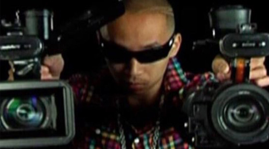 YouTube bomb hoax prankster jailed for 9 months