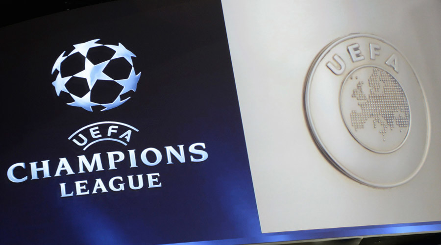 UEFA considering Champions League revamp to match Premier League revenues