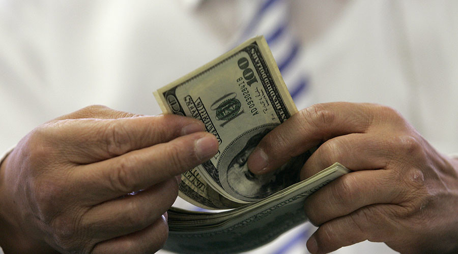 'Most aggressive' in US: Utah creates white-collar crime registry to rein in fraud