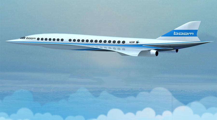 #139. Fapados Concorde adás