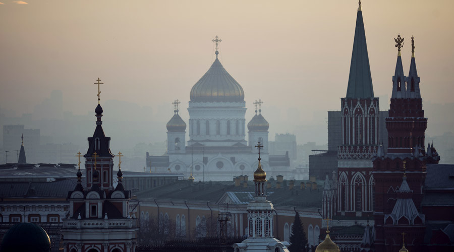 Foreign investors welcome in Russia – PM Medvedev