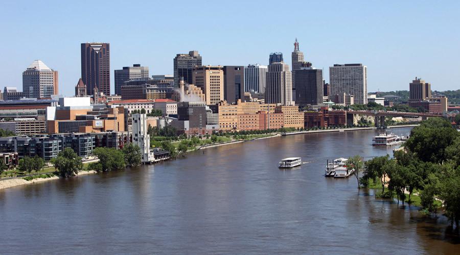 High lead levels found in North Minneapolis - regulator