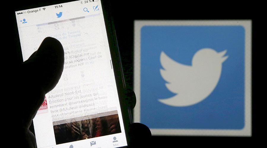 Foul play: The worst social media fails in sports