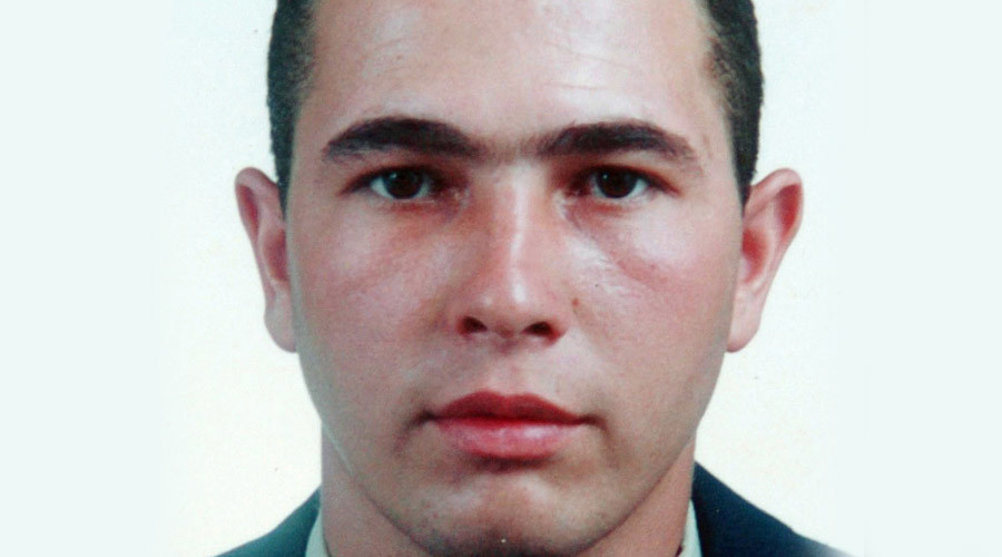 Police shooting of Jean Charles De Menezes was lawful, rules ECHR