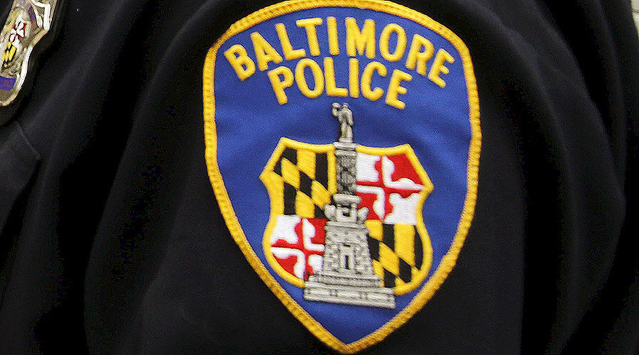 Police must get warrant to use Stingrays, Maryland court rules