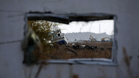 Is Fukushima's nuclear nightmare over? Don't count on it