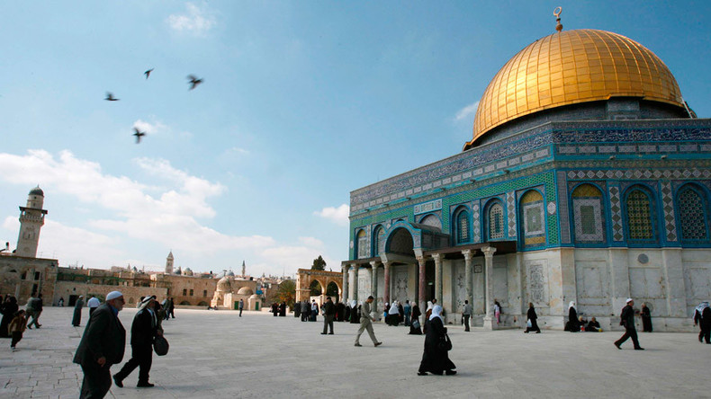 east palestine jewish dating site The al-aqsa mosque compound is in the old city of jerusalem, surrounded by a stone wall on all four sides it is recognisable by the famous golden roof of the dome of the rock at its centre.