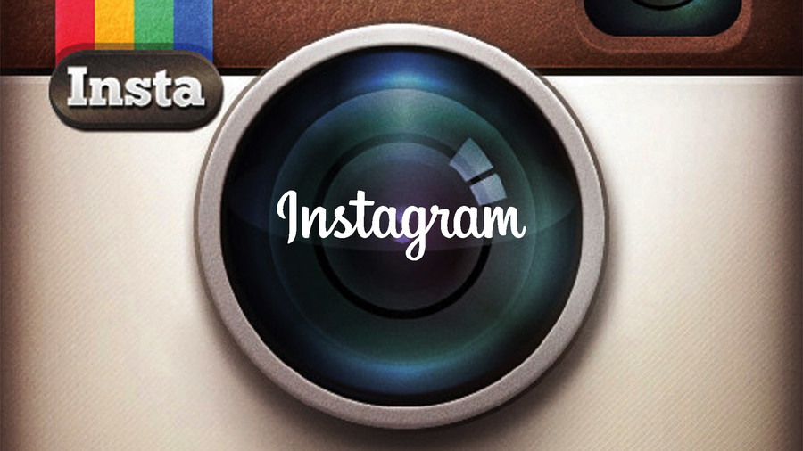 Instagram restores service after brief worldwide outage
