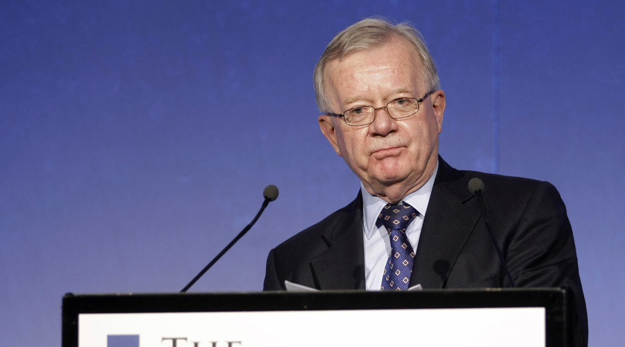 The Chilcot Inquiry-inquiry: Farcical probe launched into Iraq War report delay