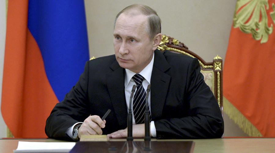 Panama leak reveals more about Western journalism than Vladimir Putin