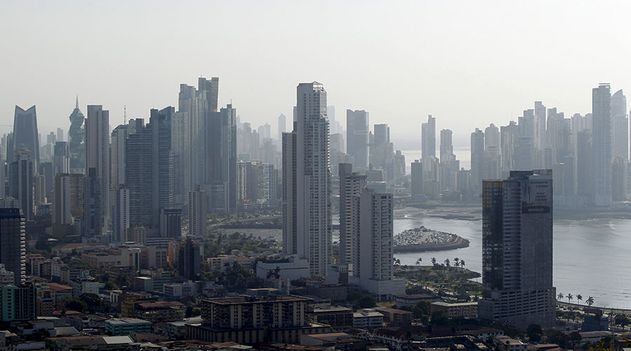 Russian investigators to launch criminal probe after Panama data leak
