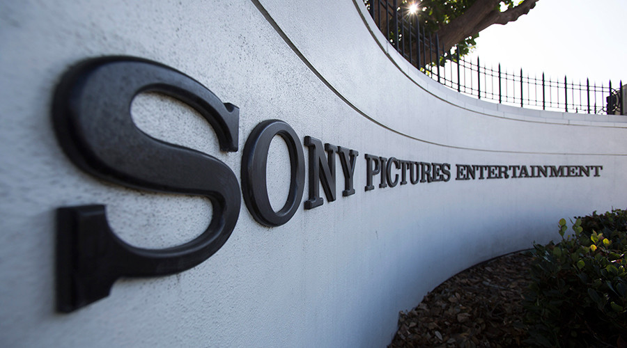 Sony hack suit: Court approves multimillion dollar class action settlement