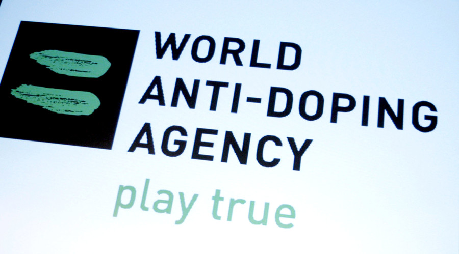 WADA shows Kenya leniency on doping reforms, prompting questions over Russia treatment