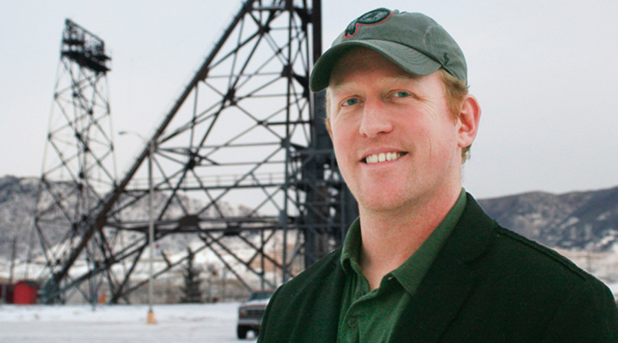 Navy SEAL who 'killed' bin Laden arrested for DUI in Montana, hours after trolling Sanders